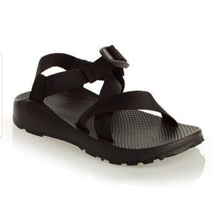 Chaco Men's Z/1 Diamond Stealth Sandals